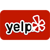 What customers are saying about West Coast Archives on Yelp